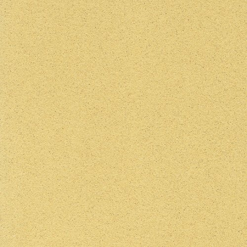 LaCarte Antique White Pastel Paper Pack of Five - 19.5 inches x 25.5 inches