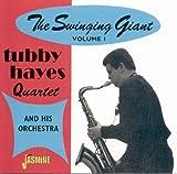 The Swinging Giant, Vol. 1 [ORIGINAL RECORDINGS REMASTERED]