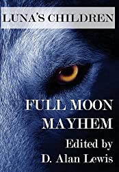 Luna's Children: Full Moon Mayhem