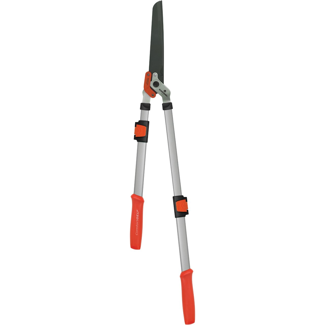Corona HS 4344 DualLINK Extendable Hedge Shear