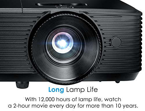 Buy 3d projector best buy