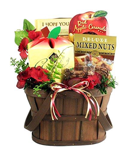 I Hope You Dance | Gift Basket