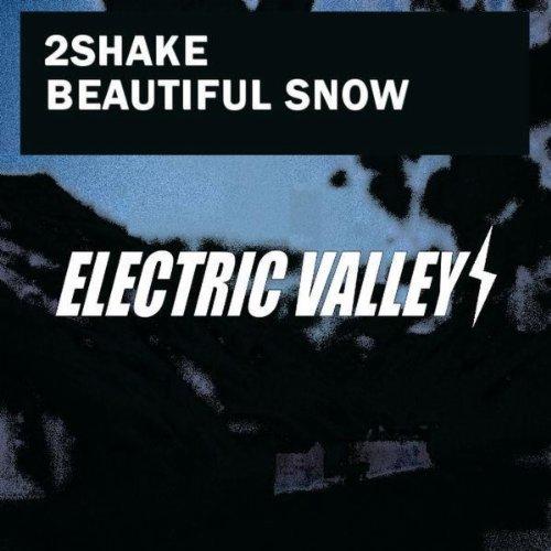 Beautiful Snow - Beautiful Snow (Original Mix)
