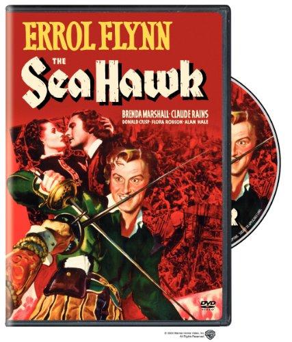 Costumes Gallery Discount (Sea Hawk, The)