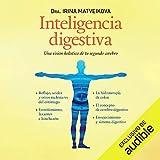 Inteligencia Digestiva [Digestive