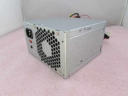 HP 633189-001 300W Desktop WorkStation ATX Power Supply Lite-On PS-6301-4 PSU