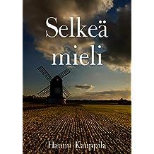Selkeä mieli (Finnish Edition)