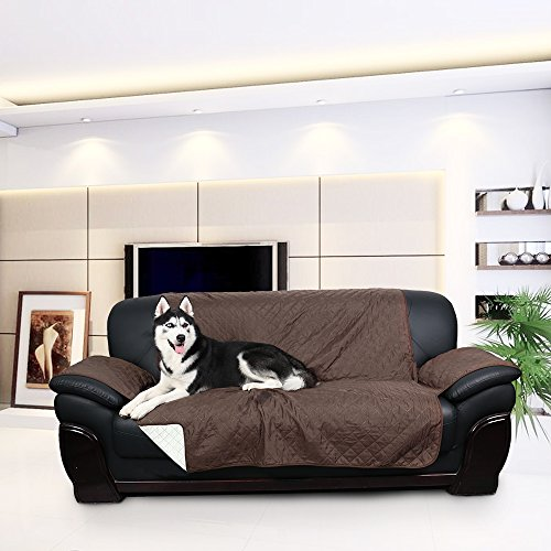 Ohana Pet Sofa Cover Reversible Sofa Protector Pimped Pets