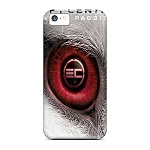 XiFu*MeiPopular Mycase88 New Style Durable iphone 6 plua 5.5 inch Cases (rST30762RpHA)XiFu*Mei