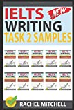 Ielts Writing Task 2 Samples: Over 450 High-Quality