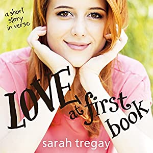 Love at First Book Audiobook