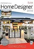 Home Designer Suite 2016 [Mac]