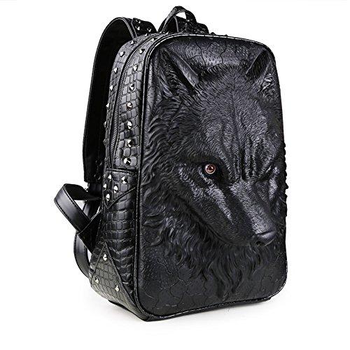 Koolertron Backpack Rucksack Shoulder Backpacks