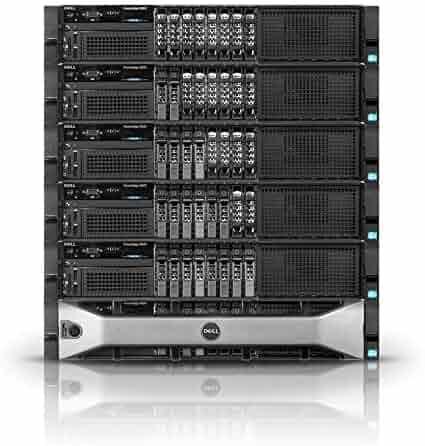 Shopping Microsoft or PowerEdge - Servers - Computers