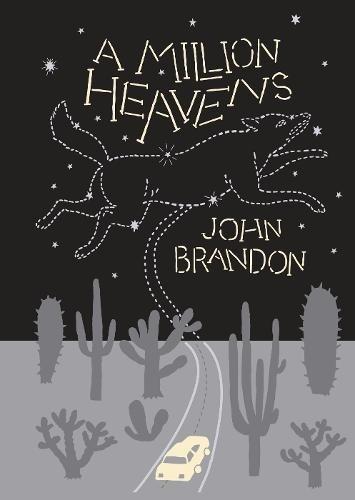 Image for A Million Heavens (McSweeney's Rectangulars)