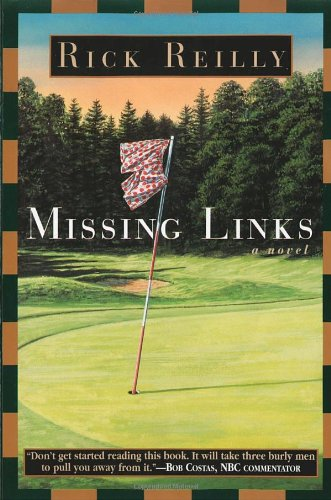 Missing Links - Post Boston Road Stores