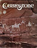 img - for Our Own Spanish Conquest 1528-1605 (Cobblestone: The History Magazine for Young People, Volume 2, Number 3, March 1981) book / textbook / text book