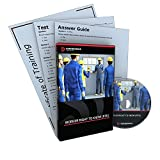 Convergence Training C-944 Worker Right to Know (RTK), English