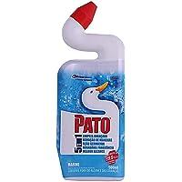 Limpador Sanitário Pato Marine 500ml + 250ml de graça (750ml)