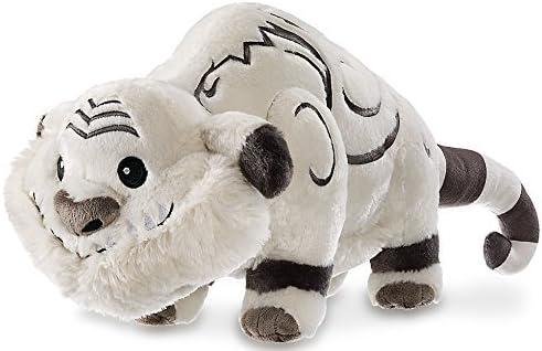 Pokemon Stuffed Toys, Amazon Com 20 The Neverbeast Plush Toy Toys Games
