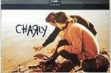 Charly (Cliff Robertson) Laserdisc