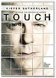 Touch: Season 2