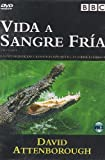 VIDA A SANGRE FRIA VOL. 3 (LIFE IN COLD BLOOD)