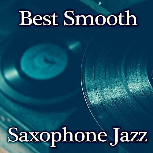 Sun Worship Saxophone Worship Music