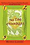 The Tao of Numbers, Michele Landers, 1403373817
