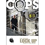 Cops V.4: Lock Up