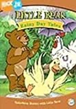 Maurice Sendak's Little Bear:  Rainy Day Tales