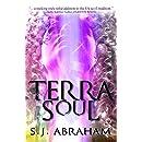 Terra Soul