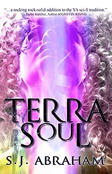 Terra Soul by [Abraham, S.J.]