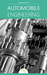 Automobile Engineering: by Knowledge flow