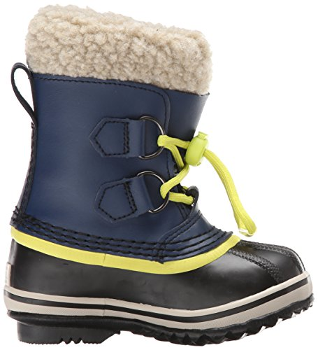 d9aa3ca2c46f Sorel Yoot Pac TP NOC Cold Weather Boot (Toddler Little - Import It All