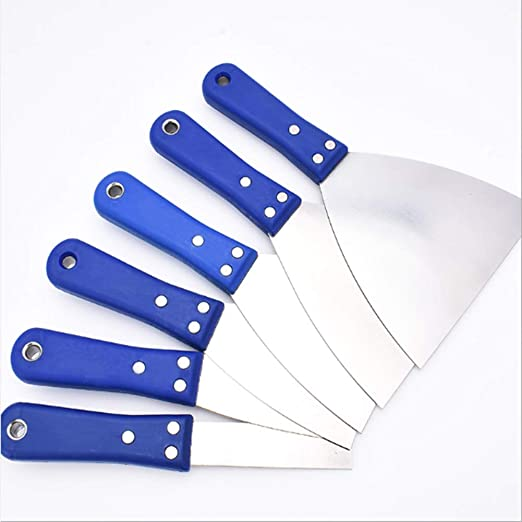 Cuchillo de relleno experto de calidad superior, juego de ...