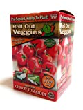 Best Cherry TVs - Roll Out Veggies Cherry Tomatoes As Seen On Review
