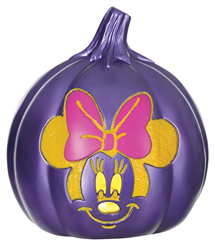 Disney Minnie Mouse 6