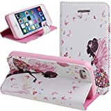 Best NSSTAR iPhone 5s Cases - Case for iPhone 5s,Cover for iPhone 5,Case Review