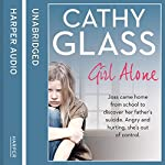 Girl Alone | Cathy Glass