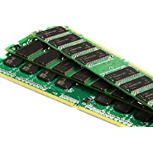 256MB PC100 Memory Upgrade for Apple Power Mac G4 400/450/500 (Gigabit) 168 pin SDRAM DIMM RAM (CABLE EMPIRE)