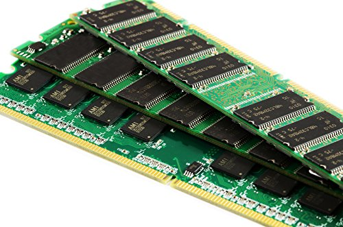 512MB PC133 SDRAM 144 pin SO-DIMM Memory RAM for Apple iBook G3 300MHz 366MHz 466MHz Clamshell (CABLE (Ibook Clamshell)