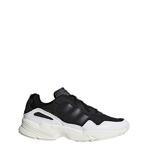 adidas Yung 96 Shoes Men's