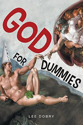 God for Dummies