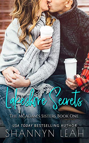 Kate McAdams was forced six years ago to leave her beloved hometown of Willow Valley, leaving behind her family and the only man she's ever loved, Marc Caliendo. Although she has created a new life for herself away from the drama, secrets and stre...