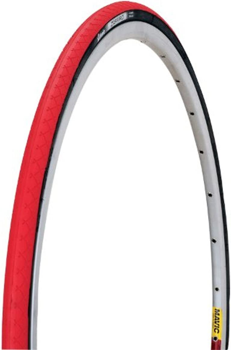 Vittoria Zaffiro II Wire