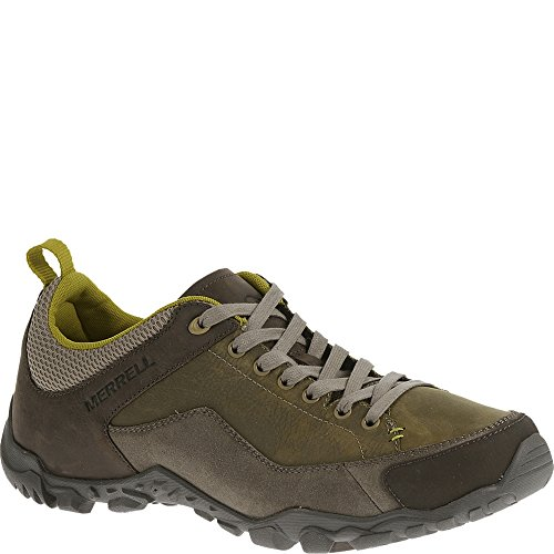 Picture of Merrell Men's Telluride Lace Shoe