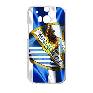 SANLSI Spanish Primera Division Hight Quality Protective Case for HTC M8