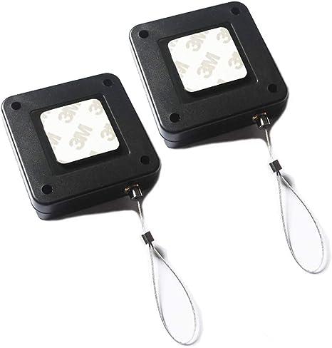 2 PACK, Sistema de gestión de Cable VR | Sistema de suspensión de ...