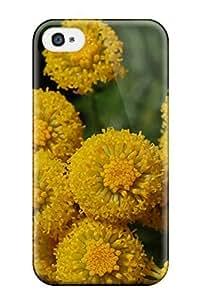 Alanda Prochazka Yedda's Shop 133 5c969K6339 5c663 Summer Flowers Fashion Tpu 5c Case Cover For Iphone